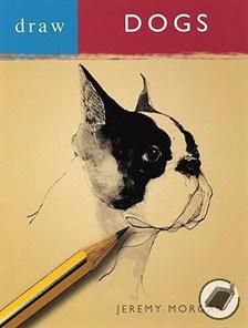 Draw Dogs