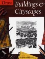 Draw Buildings and Cityscapes